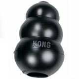 Kong Svart Extrem, Medium
