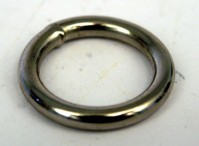 Ring, 3 pack