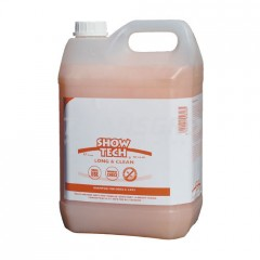 Schampo, Salon Long & Clean, 5 l