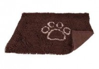 Dörrmatta hund, Multi-Purpose Absorbent Mat